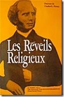 Les réveils religieux par Charles G. Finney