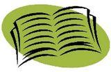 Book 200x132