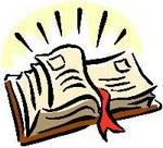 Bible 200x182