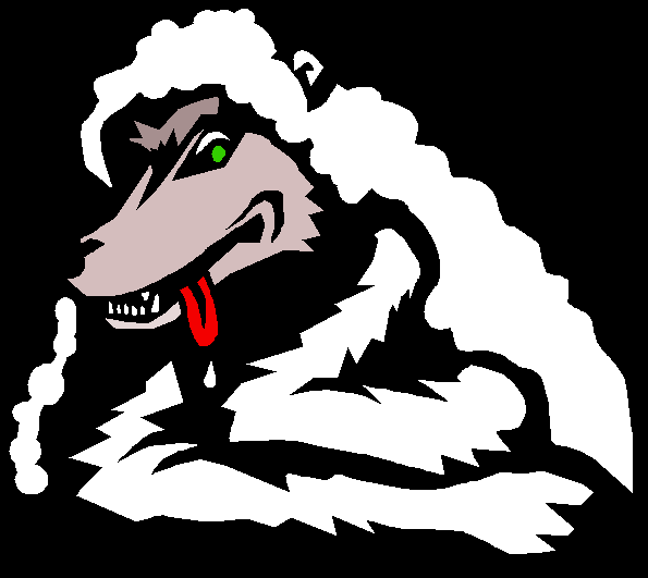 wolf-1.png