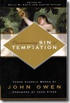 Overcoming Sin and Temptation by John Owen