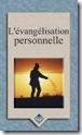 L'évangélisation personnelle