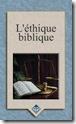 L'éthique biblique