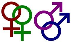 Homosexuality_symbols