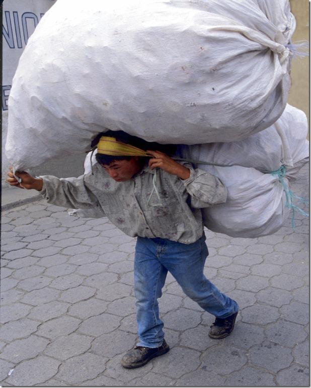 1-heavy-burden