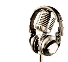 Microphone StudioRecording_0