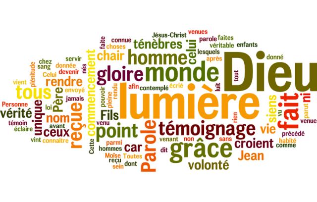 wordle Jean 01v01-18